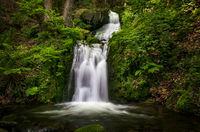Ключки водопади; comments:3