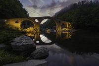 Мост; comments:3