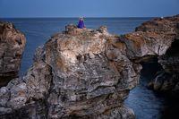 Скалният мост, Тюленово; comments:5