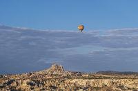 Самотния балон....; comments:6