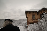 Зима; comments:2