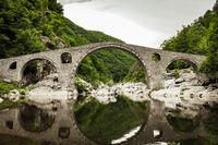 Дяволският мост; comments:3