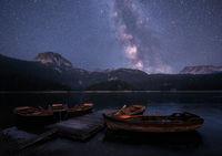 Лодки под звездите; comments:7