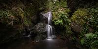 Хайдушки водопади; comments:5