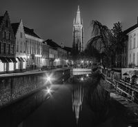 Bruge, Belgium; comments:4