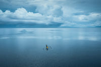 Загубени в океана; comments:13
