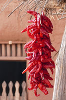 Red hot; Коментари:8