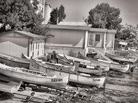 Лодки; comments:2