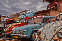 Последен паркинг; comments:7
