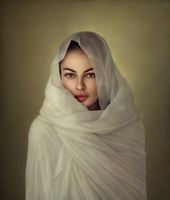 Mary of Magdala; comments:47
