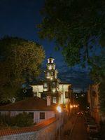 Нощ над града; comments:2