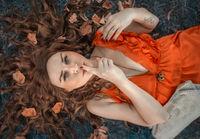 Чуй в тишината падащите листа; comments:3