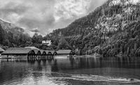 Königssee; comments:1