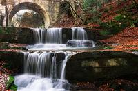 Ситовски водопад; comments:5