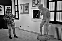 в галерията; comments:4