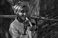 Жена от Мианмар; comments:9