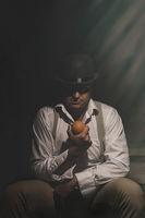 A Clockwork Orange; comments:5