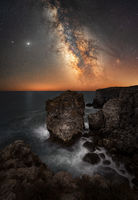 Черно море; comments:10