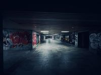 Подземно; comments:3