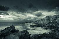 Черно море; comments:2