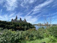 Ottawa; comments:1