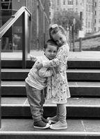 Bianca and Vasileo; comments:4