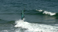 Господарят на моретата; comments:6