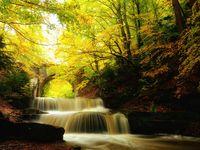 Ситовски водопад; comments:3