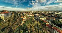 Пловдив; comments:2