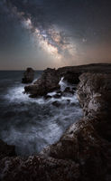 Черно море; comments:6
