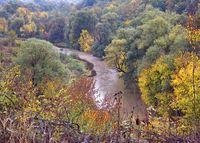Над река Белица; comments:2