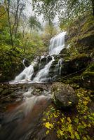 Чипровски водопад; comments:6