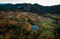 Есен в Родопите; comments:7