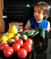 Зеленчуков портрет+1 дюля:-); comments:2