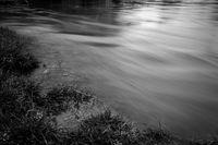 Водата; No comments