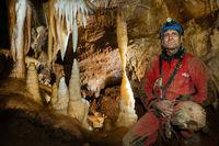 Пещерен човек; comments:6