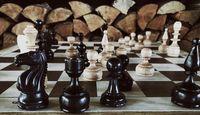 Игри на стратегията; comments:1