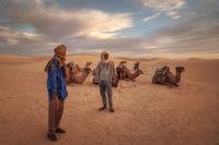Сахара, Тунис; comments:4