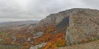 Излед от Столó в Понор планина; comments:4