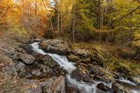 Владайската река; comments:3