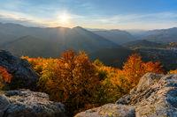 Есен на Белинташ; comments:6