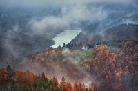 Есенни мъгли; comments:15