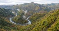 Бялата река (Арда); comments:3