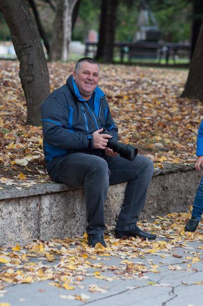 jivomir jeliazkov (nastroenie) | Фотографии | ФОТО ФОРУМ
