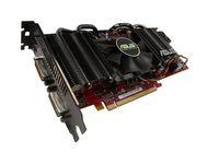 Продавам ASUS EAH4870 DK/HTDI/1GD5 Radeon HD