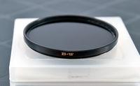 Филтър B+W ND64x (1.8) 106E 67mm