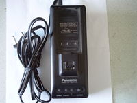 panasonic video ac adaptor pv-a15b