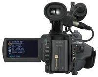Продавам видеокамера Sony-V1e