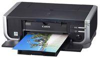 Canon Pixma IP5300 + 4 бр. мастилни касети