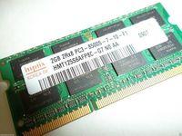 RAM памет за лаптоп 8GB (4х2GB)